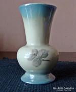 Kis hóvirágtartó váza Drasche