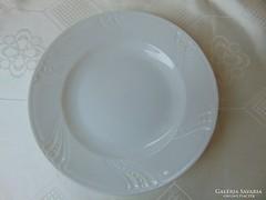 Gyönyörű gyöngyös cseh tányér