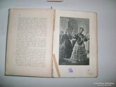 Dickens: Copperfield Dávid - 1906