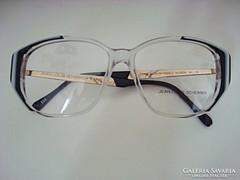 Eredeti vintage Jean-Louis Scherrer szemüveg