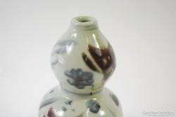Régi kínai váza