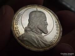 Gyűjteményes Artex 5 pengő !