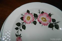 Winterling  Bavaria 18 részes komplett tányér készlet Újsz!