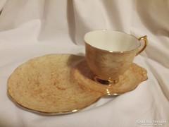Royal Albert reggelező szett kulonlegesseg