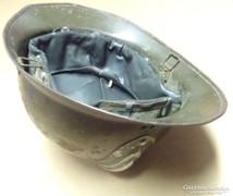 2. vh.-s adrian sisak eredeti szín és bélés