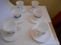 Arcopal kávéspohár