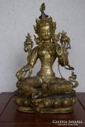 Buddha gyűjteményem egy darabja!