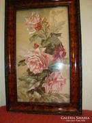 Nagy Pál - Rózsák selymen