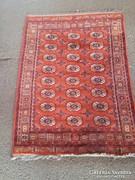 Perzsa Szőnyeg 180 x 130 cm