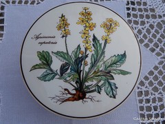 "Villeroy & Boch ""Botanica""  fedeles bonbonos"