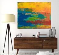 Akció-Colourful-100x80cm