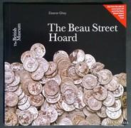 A Beau utcai éremkincs