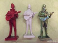Zsolnay,eosin,Elvis.