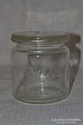 Zenit tároló üveg ( 0021 )