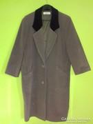 Vintage ATOS LOMBARDINI női kabát