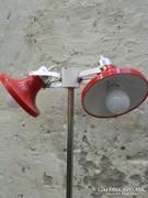 NDK Kuspi retro állólámpa