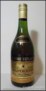 Napoleon Brandy 1996