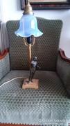 Asztali lámpák
