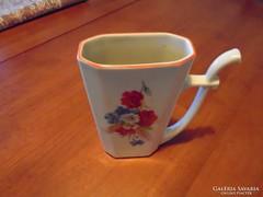 Ivó pohár