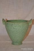 Gorka váza ( hibás ) ( DBZ0065 )