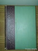 A műveltség Könyvtára ( A technika vívmányai az utols 100év)