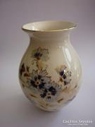 Zsolnay -  Váza