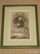 Czetter Sámuel: Kovachich Márton György (1798)