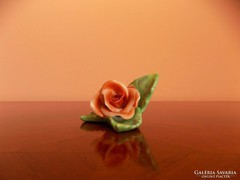 Antik Herendi Rózsa!