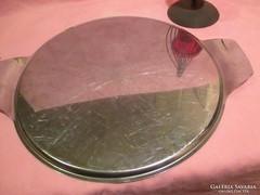 Torta süteményes fém tartó A031