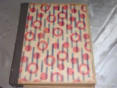 Nők Lapja 1965,1967 ,1968 év kötetbe kötve eladó!