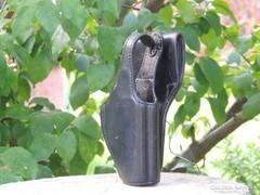 Glock 17 pisztolytok