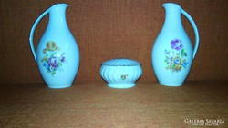 Német Porcelánok