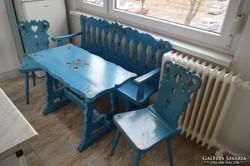 Székely bútor