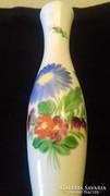 Herendi Tercia váza