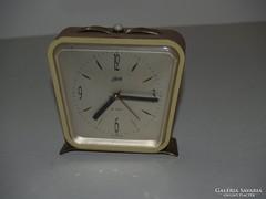 Schatz Art Deco RITKA Régi Óra