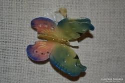 ENS pillangó ( NV )