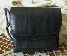 Kigyóbór táska