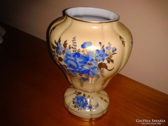 Ritka Herendi antik váza 1943