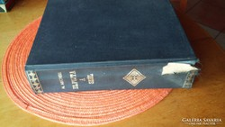 Elfújta a szél az Új Irodalmi Idők Intézet kiadásában