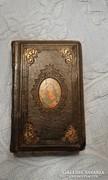 Imádságos könyv, Szüz Mária, kis Arany Koronája