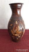 Korondi váza
