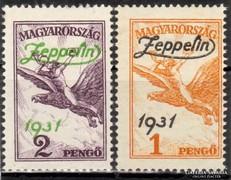 1931.Zeppelin**