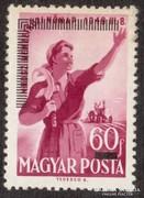 1952.Mabéosz**
