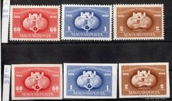 1949.UPU(I.) sorok**