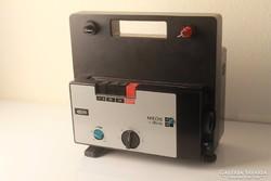 Meopta Meos Duo 8 mm-es filmvetítőgép