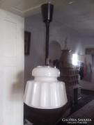 Csodalatos Panton Ära mennyezeti designer lampa