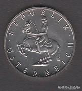 2000. Ausztria, 5 Schilling, UNC