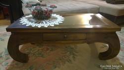 Ópium asztal eladó