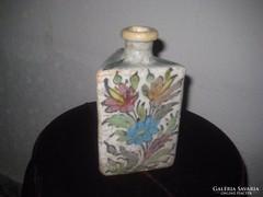 Antik  kőedény váza