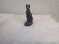Egyiptomi  macska
